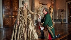 Catherine the Great saison 1 episode 3
