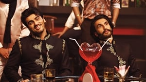 Gunday (2014) Watch Online And Full Khatrimaza Movie Download