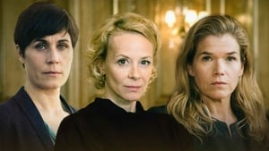 German movie from 2016: Tödliche Geheimnisse