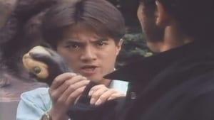 Kido Keiji Jiban: 1×25