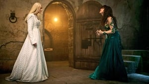 Emerald City Season 1 Episode 5 Watch Online Free