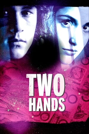 Two Hands (1999)