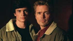 Assistir Smallville: As Aventuras do Superboy 1a Temporada Episodio 05 Dublado Legendado 1×05