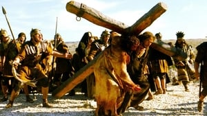 The Passion of the Christ (2004) Movie Watch Online Hindi Dubbed