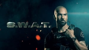S.W.A.T. Season 4 Episode 12