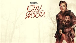 The Girl in the Woods (2020)