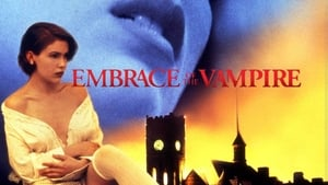 The Nosferatu Diaries: Embrace of the Vampire (1995)