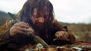 Man in the Wilderness (1971) online ελληνικοί υπότιτλοι