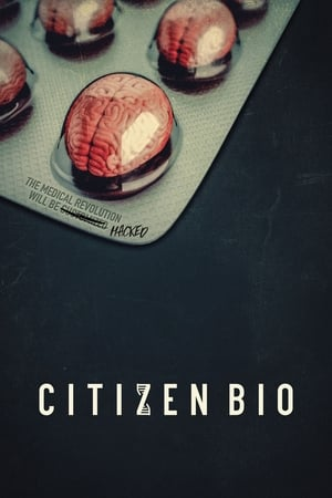 Citizen Bio (2020)