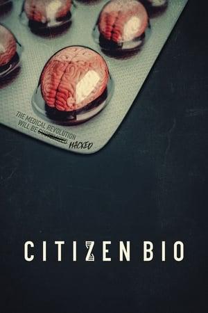 Image Citizen Bio