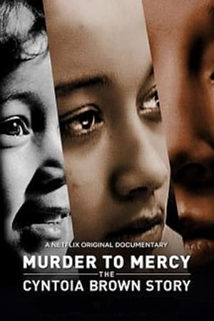 Murder to Mercy: The Cyntoia Brown Story (2020) Online Subtitrat