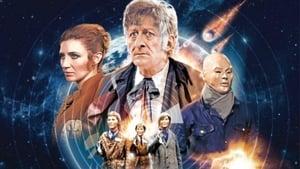 Doctor Who: s7e1