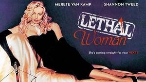 Lethal Woman