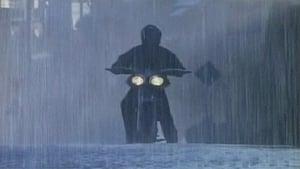 Kamen Rider Season 10 :Episode 47  Decision