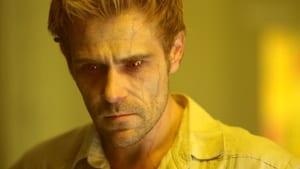 Constantine: 1×9