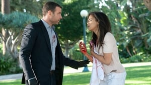 Ray Donovan Season 2 Episode 1