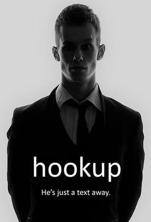 Hookup (2018)