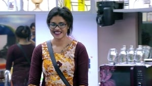 Bigg Boss Season 1 :Episode 17  Day 16: A Killer On the Run