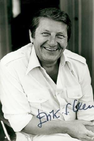 Erik S. Klein