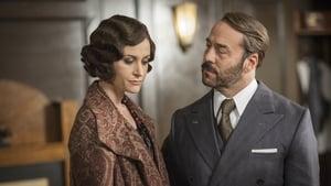 Mr Selfridge: Season 4 Episode 8