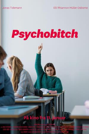 Psychobitch (2019)