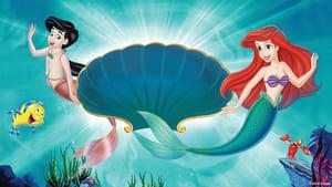 The Little Mermaid II: Return to the Sea – Η Μικρή Γοργόνα 2: Επιστροφή στη Θάλασσα