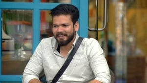 Bigg Boss Season 1 :Episode 74  Day 73: The Bigg Disappointment