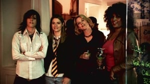 The L Word: 3×11