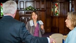 Last Tango in Halifax: Season 2 Episode 2