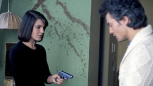 German movie from 1975: The Lost Honor of Katharina Blum