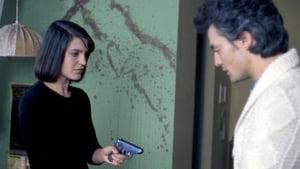 El honor perdido de Katharina Blum – Die verlorene Ehre der Katharina Blum