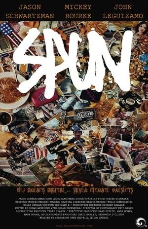 Spun (2002)