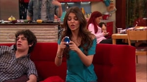 Victorious: 2×3