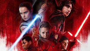 Ver Star Wars: Los últimos Jedi (2017) online