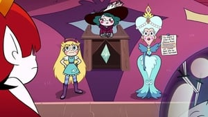 Star vs. the Forces of Evil Season 3 Episode 33-34