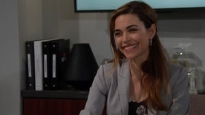 The Young and the Restless Season 45 Episode 3