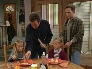 Watch S8E10 - Home Improvement Online