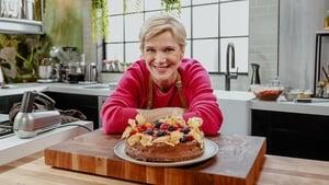5 chefs dans ma cuisine Season 1 :Episode 101  Episode 101