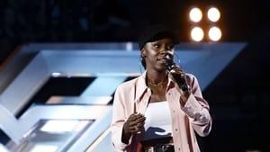 The X Factor Season 15 Episode 9 Watch Online