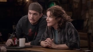 The Ranch: 3×14