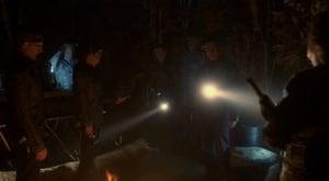 Стар Трек: Ентърпрайз – Сезон 1, епизод 18