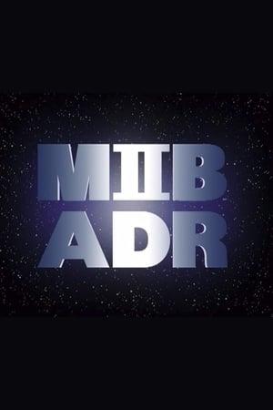 MIB ADR (2002)