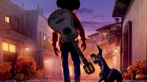 Coco (2017) HD 720P LATINO/INGLES