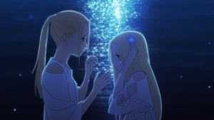 Maquia: When the Promised Flower Blooms (2018)