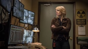 Colony Season 2 Episode 4 Watch Online Free