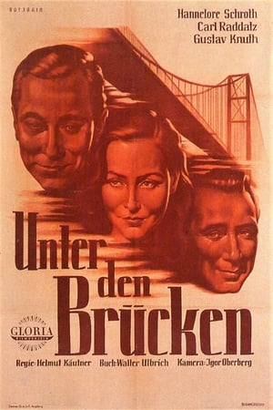 Under the Bridges (1946)