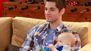 Baby Daddy Staffel 1 Folge 3