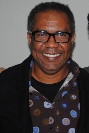 Luiz Antonio Pilar