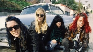 L7: Pretend We're Dead (2017)