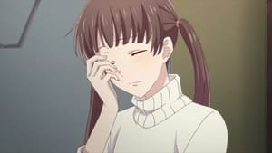 Fruits Basket: Temporada-3-Episódio-2